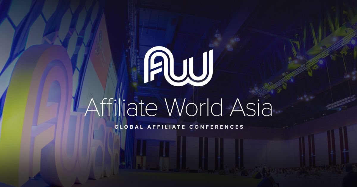 Image result for affiliate world asia
