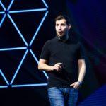 5 Facebook Marketing Hacks You Must Deploy in 2018