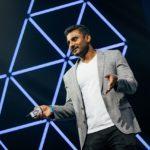 Building an 8-Figure Performance Affiliate Marketing Empire