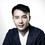 Mark Houng AWA 17