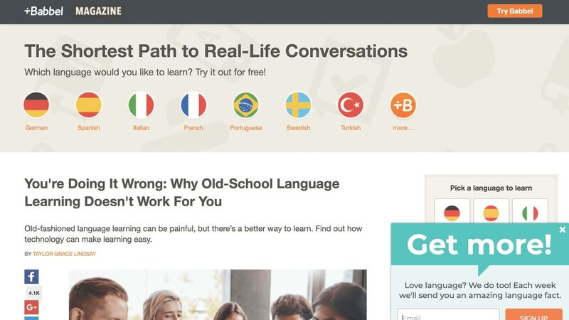 Neil Patel - Shortest Path to Real-Life Conversations