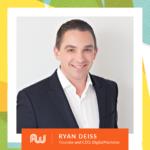 Ryan Deiss AWE 18