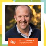 Scott Rewick AWE 18