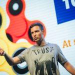 "E-commerce on Steroids: Debunking Classic ""Gurus"" for Good"