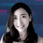 Lixia Qian AWA 18