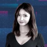 Sasha Tan AWA 18