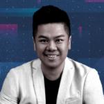 Terence Tan AWA 18