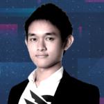 Xenon Tan AWA 18