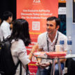 AdPlexity at Affiliate World Asia 2018