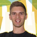 Ralfs Smilsarajs AWE 19