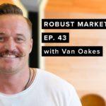 Van Oakes - RBM Episode 3