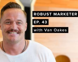 Van Oakes - RBM Episode 3