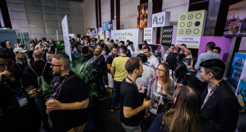 Why Affiliate World Asia Is Not Just Another Event, According to Vene
