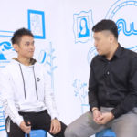 Xenon Tan Discusses Instagram And Influencer Marketing