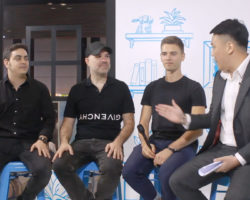 AWasia's Affiliate Panel Discuss Scaling As A Solo Affiliate