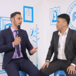Dim Niko Shares His Thoughts on Future of Dropshipping, Email Strategy, And More