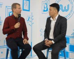 Frank Ravanelli Shares Multichannel Marketing Tips FOREO Has Utilised