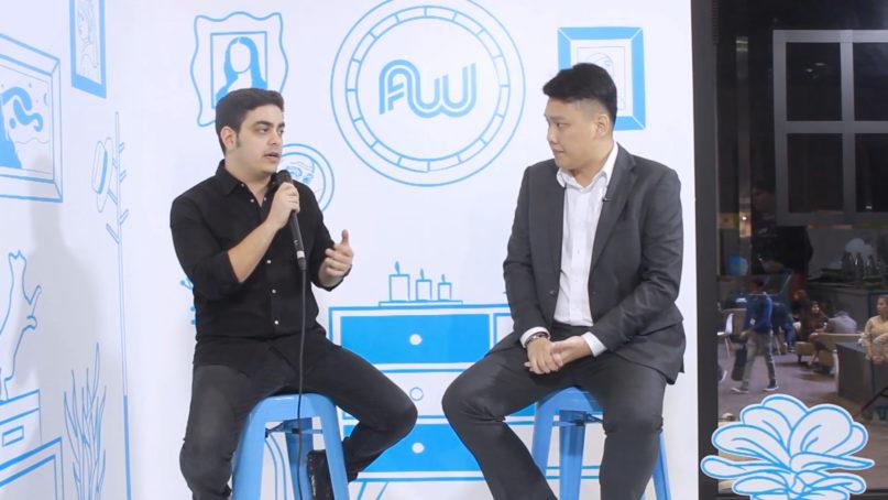 Maor Benaim Shares How To Improve Lead Quality On Facebook