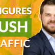 Zero to 7-Figures With Push Traffic
