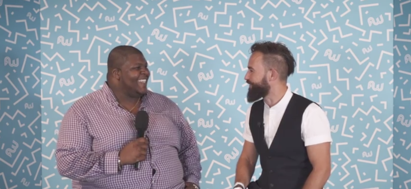 Earnest Epps On Selling High-Ticket Dropshipping Products