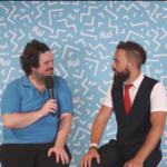 Heath Wilcock Explains Writing Advertising Copy Using Improv