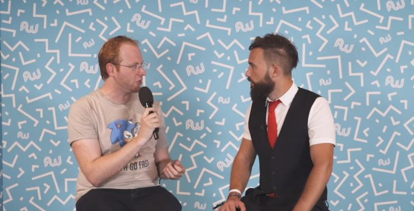 Jono Alderson of Yoast Shares His Tips On Website Speed Optimization