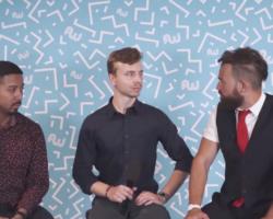 Anton Kornev & Ian Fernando On Why Push Ads Are The New Pop
