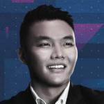 Kevin Zhang AWA19