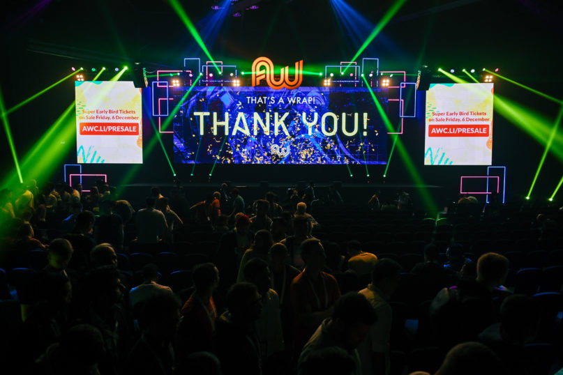 That's a Wrap on a Record-Breaking Affiliate World Asia 2019