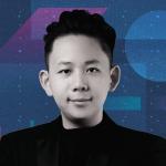 AWA19 Speaker, Evan Tan