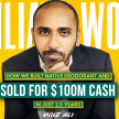 Affiliate World Europe 2020 Speaker, Moiz Ali