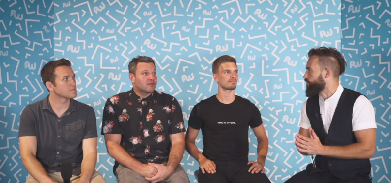 Three Expert Media Buyers Share Their Native Advertising Examples